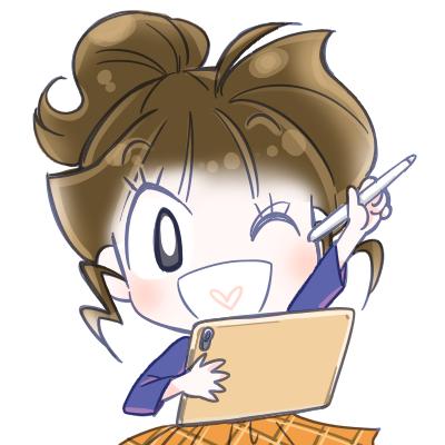 やぴ子@絵描きさん